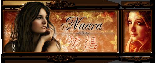 vallelie Naara_11