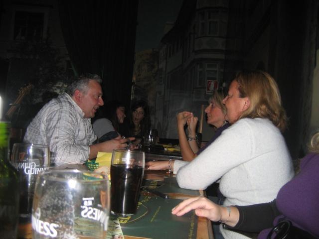 Mini raduno 23 ottobre a Prato - Pagina 5 Keller16