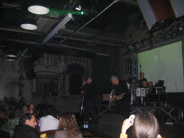 Mini raduno 23 ottobre a Prato - Pagina 5 Keller19