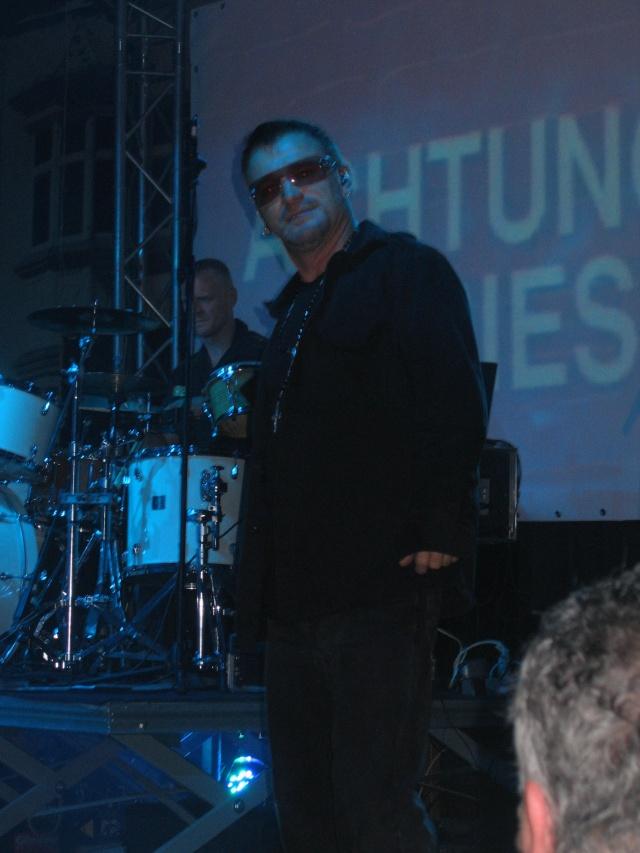 Mini raduno 23 ottobre a Prato - Pagina 5 Keller22