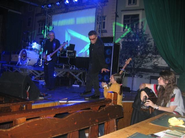 Mini raduno 23 ottobre a Prato - Pagina 5 Keller24