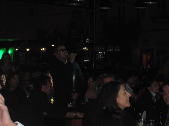 Mini raduno 23 ottobre a Prato - Pagina 5 Keller25