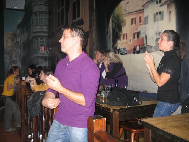 Mini raduno 23 ottobre a Prato - Pagina 5 Keller26