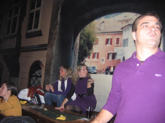 Mini raduno 23 ottobre a Prato - Pagina 5 Keller27