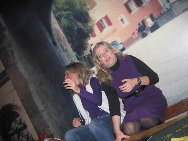 Mini raduno 23 ottobre a Prato - Pagina 5 Keller28