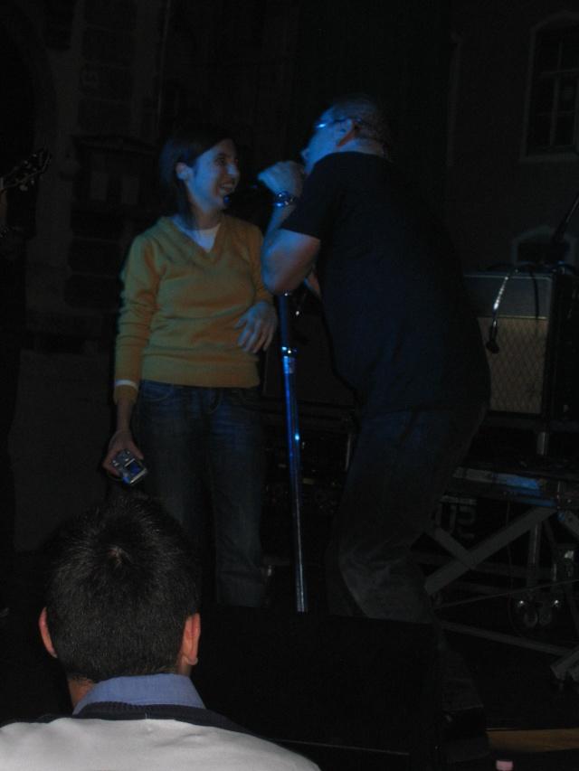 Mini raduno 23 ottobre a Prato - Pagina 6 Keller31