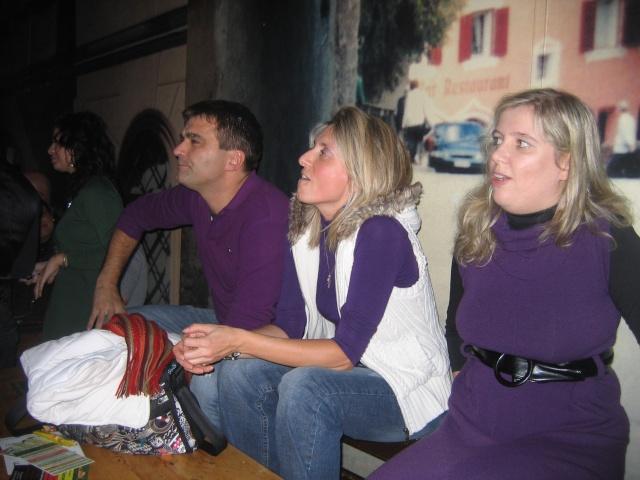 Mini raduno 23 ottobre a Prato - Pagina 6 Keller34