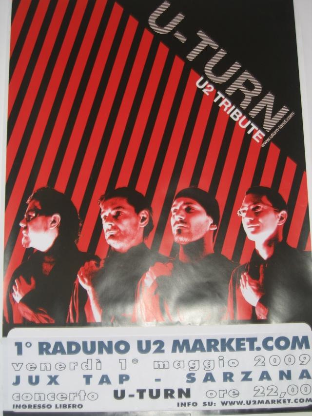 1° Raduno Ufficiale U2Market.com: Commenti e Foto! - Pagina 6 Sarzan10