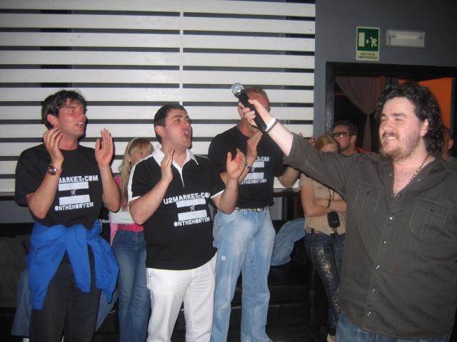 1° Raduno Ufficiale U2Market.com: Commenti e Foto! - Pagina 7 Sarzan33