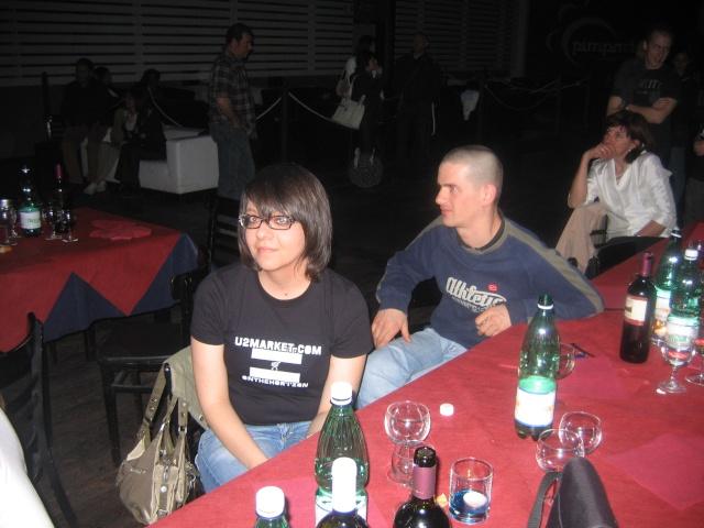 1° Raduno Ufficiale U2Market.com: Commenti e Foto! - Pagina 7 Sarzan34