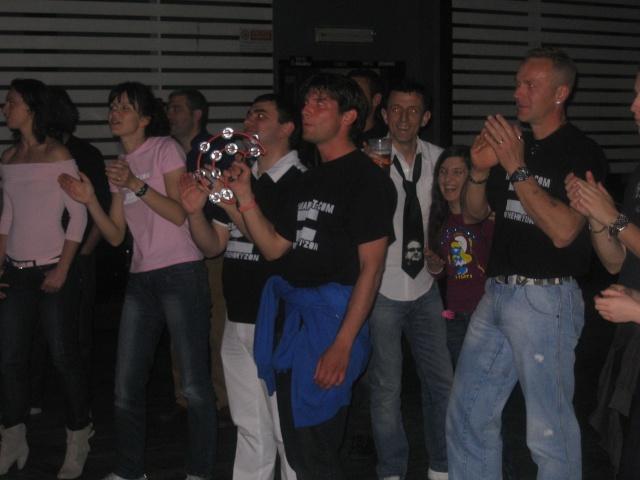 1° Raduno Ufficiale U2Market.com: Commenti e Foto! - Pagina 7 Sarzan45