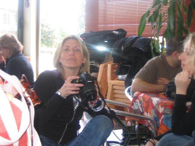 1° Raduno Ufficiale U2Market.com: Commenti e Foto! - Pagina 8 Sarzan48