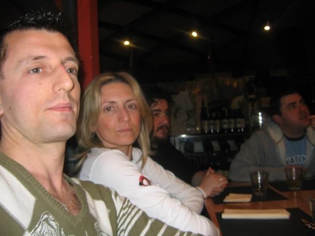 1° Raduno Ufficiale U2Market.com: Commenti e Foto! - Pagina 8 Sarzan56
