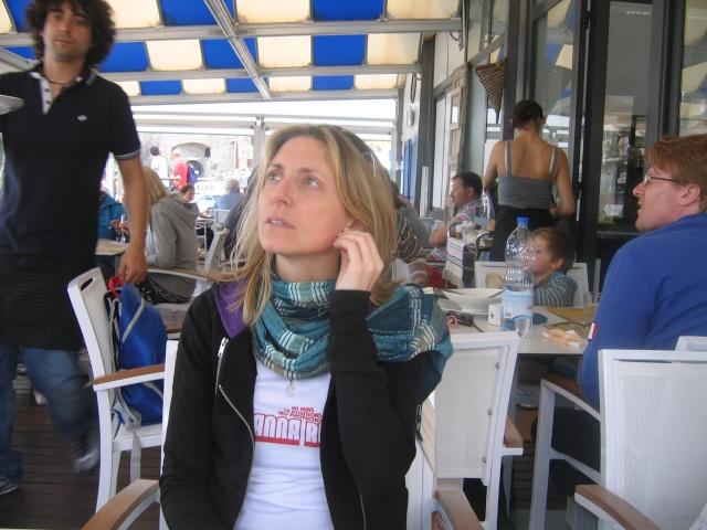1° Raduno Ufficiale U2Market.com: Commenti e Foto! - Pagina 8 Sarzan60