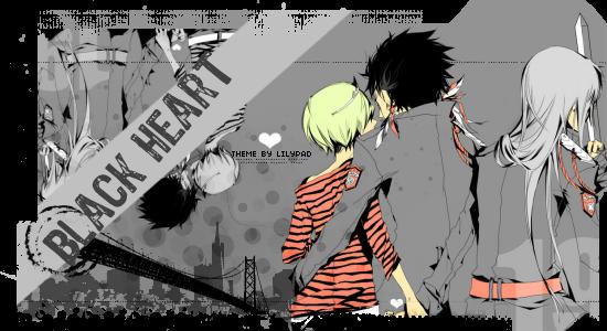 Black Heart 2h4l4e10