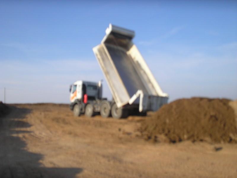 Nouveau terrain décapé P3230011