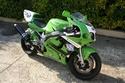 Ptite nouvelle  Moto_f10