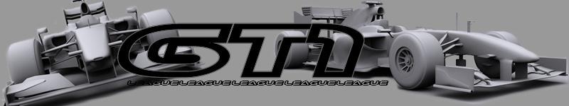 GT1-LEAGUE