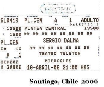 Fotos Conciertos 2006 Entrad11