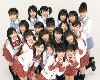 AKB48 Akb4810