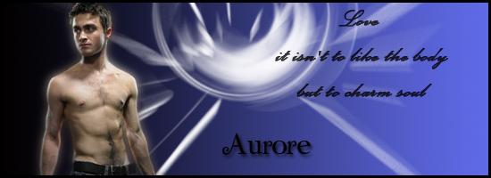 thème fluo ==>Aurore Kit-au10