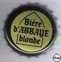 Abbaye Blonde Abbaye10