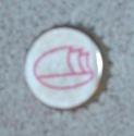 bouteille unique, capsule unique. Capsul10