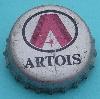 Artois Dommel10
