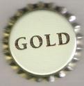 Gold Gold_a10