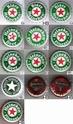 Heineken Heinek10