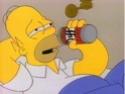 Duff Homer_10