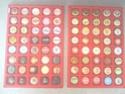 gabarit pour capsules Img_0011