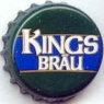 kings brau bleu Savjc010