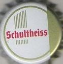 capsule défaut Schult10