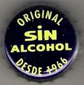 sin alcohol Sin_al10
