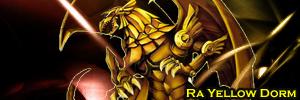 منتدى الانتماء الى التنين راع المجنح The winged dragon of Ra