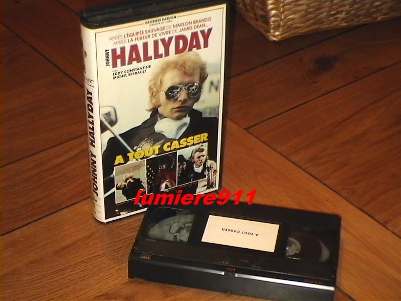 COLLECTION LUMIERE911 K7 AUDIO ET VIDEO - Page 5 A_tout10
