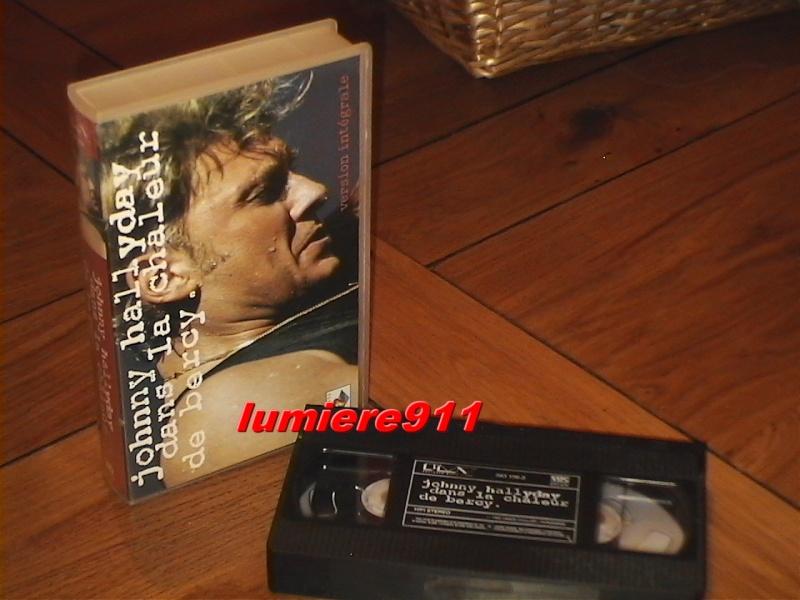 COLLECTION LUMIERE911 K7 AUDIO ET VIDEO - Page 6 Dans_010