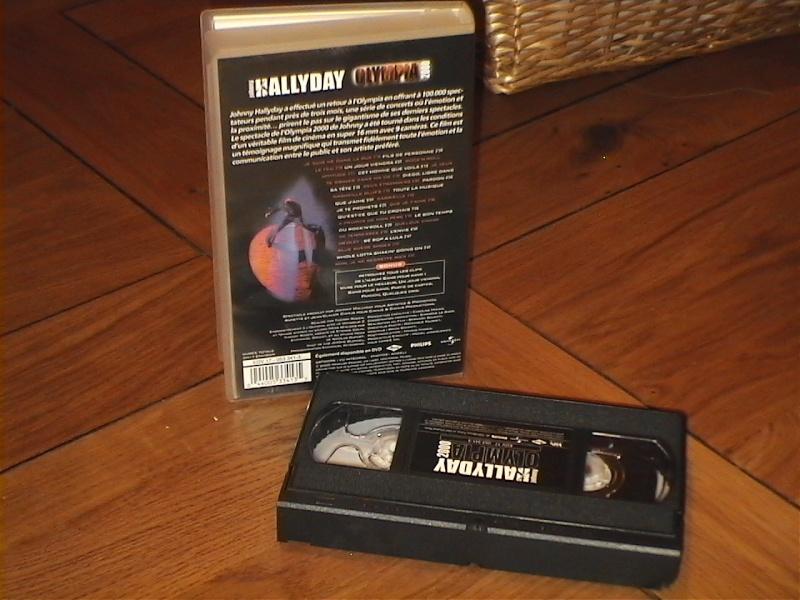 COLLECTION LUMIERE911 K7 AUDIO ET VIDEO - Page 6 Le_fil11