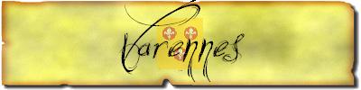 [RP] Communication du Porte Parole - Page 2 1varen10