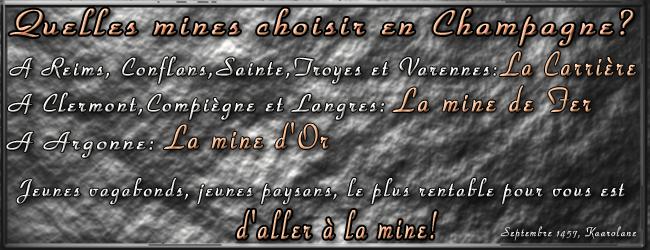 [RP] Communication du Porte Parole - Page 2 Lebon10