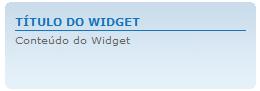 [TUTORIAL] Colocar fundo em widgets Firesh19