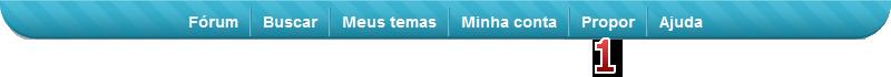 Criar, instalar, eliminar e propor temas no Hitskin.com Img134