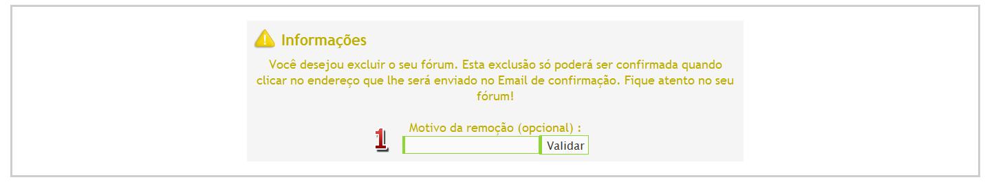[FAQ] Excluir um Fórum Img219