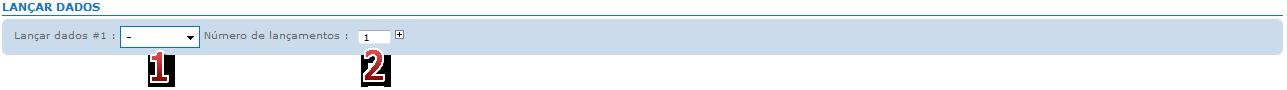 """[FAQ] Gerir a função """"Lançar dados"""" Img313"""