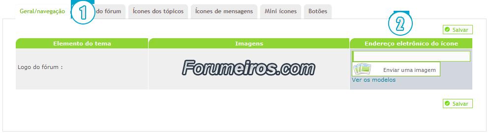 [FAQ] Adicionar um Logo ao Fórum Img_210
