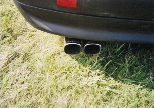 Opel Astra F so wird´s gemacht!!! Bild_112