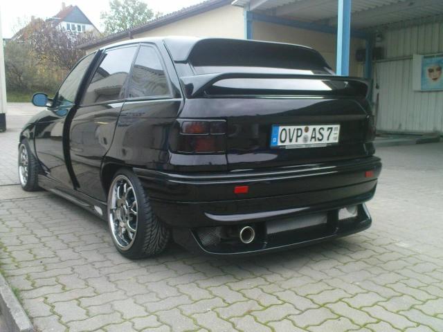 Opel Astra F so wird´s gemacht!!! Bild_115