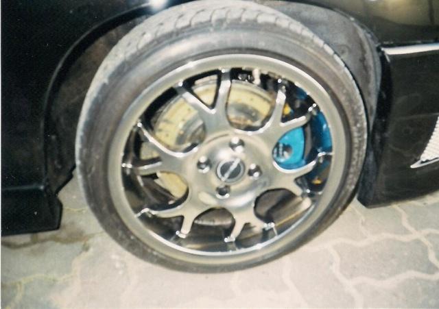 Opel Astra F so wird´s gemacht!!! Bild_215