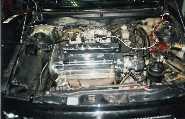 Opel Astra F so wird´s gemacht!!! Bild_219